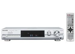 AV ресиверы Panasonic SAX-R30