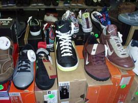 Дешево обувь сток, Купить Сапоги в Санкт-Петербург 3dd8f4d50e0