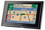 Навигатор GPS Mio Moov-300 (не путайте с Moov M300)