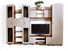 Интернет-магазин «Мебельный дом» 4