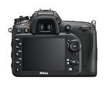 Nikon D7200 + 18-35mm 1.8