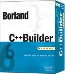 Borland C++ BUILDER 6 PROFESSIONAL
