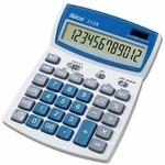 Rexel Calculator 212X