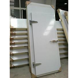 Холодильная дверь ширина 1060 ппу80 3