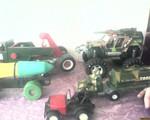 Продам детские игрушки, солдатики, машинки, пистолеты