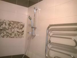 Сантехник.недорого замена водопровода и канализации за 1 день