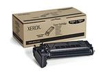 Картридж XEROX WC 4118/2218 тонер-карт (006R01278) 8k