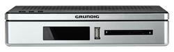 AV ресиверы Grundig DSB 8350