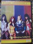 LP-CD-DVD-ФИРМЕННЫХ ПРОИЗВОДИТЕЛЕЙ-низкие цены-смотри список!