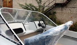 Продаем лодку (катер) Berkut M-Jacket 5