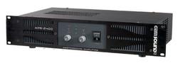AV ресиверы GEM XPS-2400