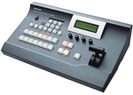 Panasonic AV-HS300