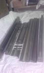 Комплект инструмента для гибки листового металла