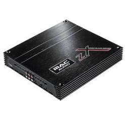 AV ресиверы Mac Audio ZX 4000