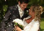 Помогу выйти замуж за иностранца