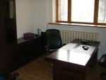 Сдаю нежилое помещение под офис.