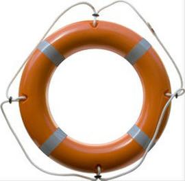 пиротехнические изделия из морского регистра для обеспечения ава 8