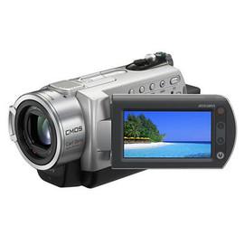 Цифровая видеокамера Sony DCR-SR300E ,мало б/у 2