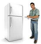 Ремонт холодильников в Самаре НА ДОМУ | НЕДОРОГО