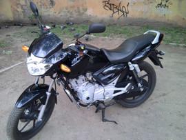 Продаю Мотоцикл 3