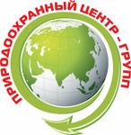 утилизация отходов 1-4 класса опасности. Покупка масел и АКБ.