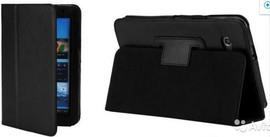 "Чехол черный. для Samsung Galaxy Tab 2 7.0 "" 7 """