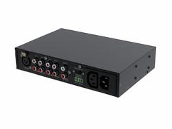 AV ресиверы Vision AV-1500