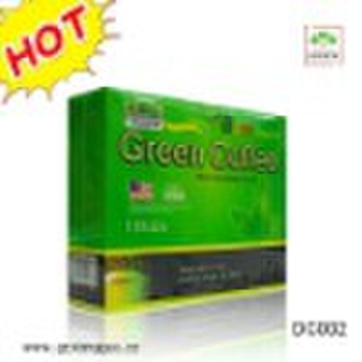 Loss Weight Green Coffee