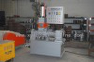 DDL Lab rubber kneader/Lab rubber mixer