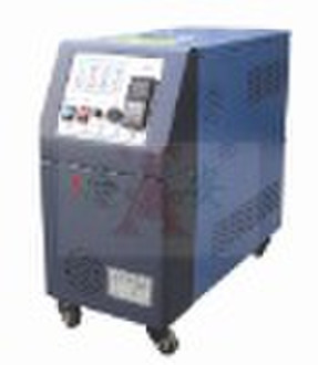 TA-TCW/O SERIES MOULD TEMPERATURE CONTROLLER(WATER