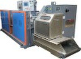 Rubber Machinery - Precision Preformer