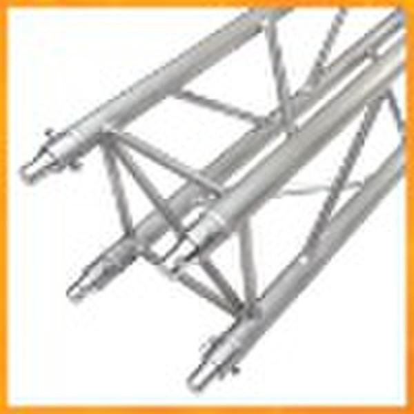 Steel Coupler For Aluminum Truss : Mm st q aluminum conical coupler truss mercatos