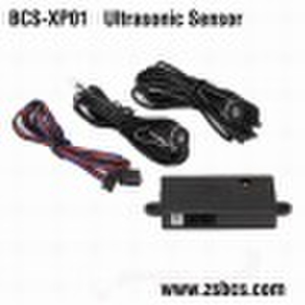 BCS-XP01 ultrasonic sensor