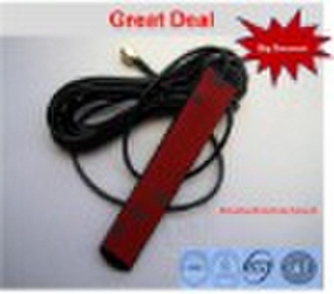 Factory Direct GSM Antenna