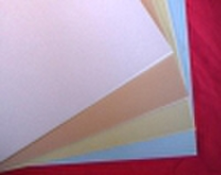 Nanometer(PVDF) Aluminum Composite Panel