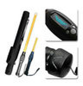 PT280 Series Stick Reader
