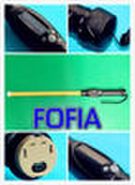 RFID Stick Reader
