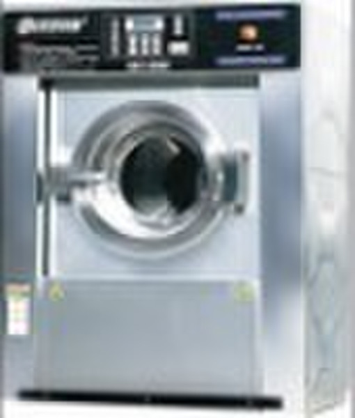 Washer-Extractor washine EQUIPMENT