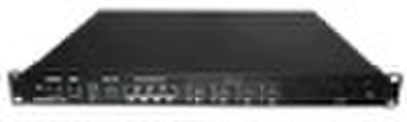 GEO-PON  OLT Equipment (T5000 Rack-type)