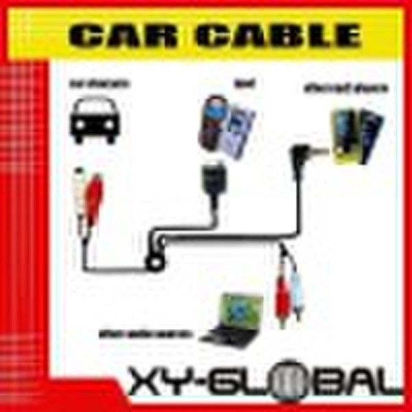 2010 Cable