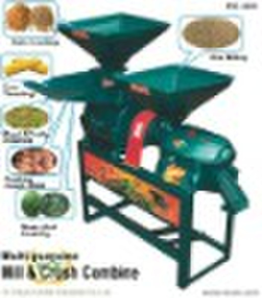 Small Scale Rice Mill, Mini Rice Mill,Rice Mill &a