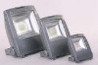 40-50w High Power LED Flood Light