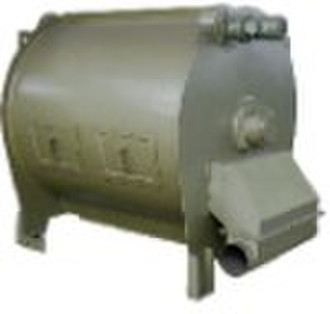 Film dewatering machine,plastic machine