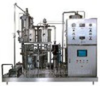 Drink Mixing machine&drink mixer