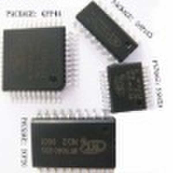 voice chip,musical ic,sound ic