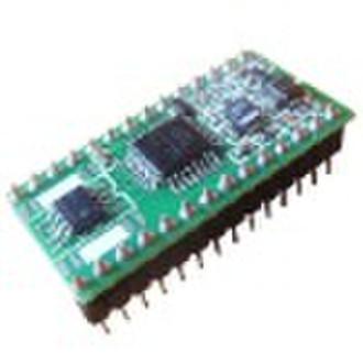 Recordable Module, Sound Recording Module