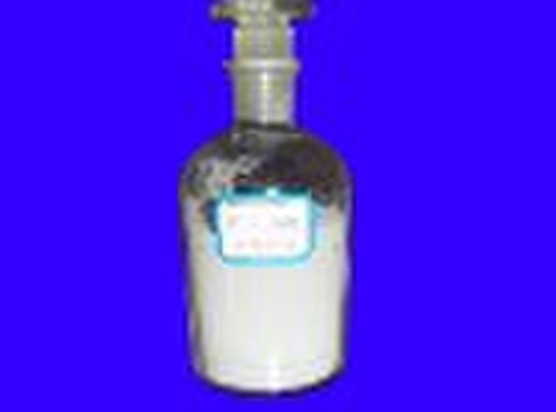 Aluminium powder of 1-3um
