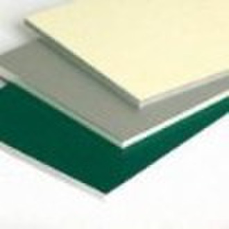 BEST QUALITY ALUMINUM COMPOSITE PANELS