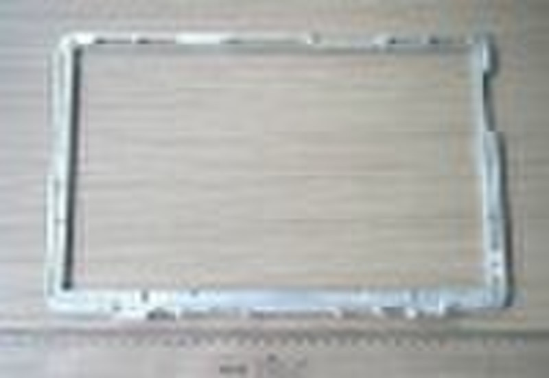 Laptop leadframe  fine machinery part