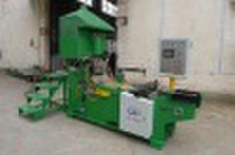 Automatic Battery Plates Making Machine HY158A